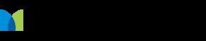metlife new logo blue green
