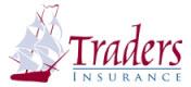 traders insurance logo