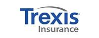 trexis matrix insurance logo